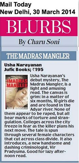 Mail Today review